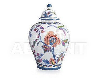 Купить Посуда декоративная Le Porcellane  Classico 3368
