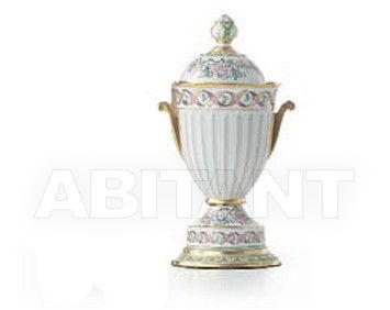 Купить Посуда декоративная Le Porcellane  Classico 3424