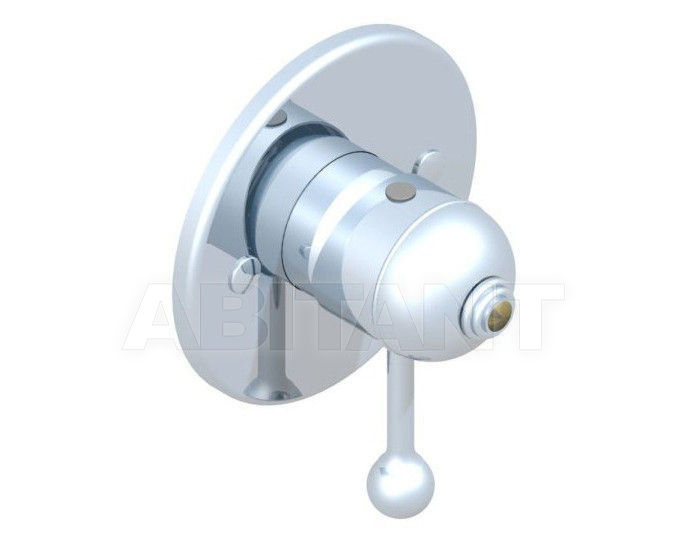 Купить Встраиваемые смесители THG Bathroom A3P.6540 Venezia Tiger Eye