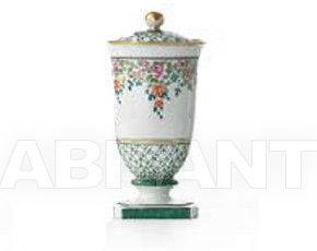 Купить Посуда декоративная Le Porcellane  Classico 3712