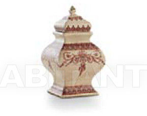 Купить Посуда декоративная Le Porcellane  Classico 02804