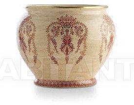 Купить Ваза Le Porcellane  Classico 02837