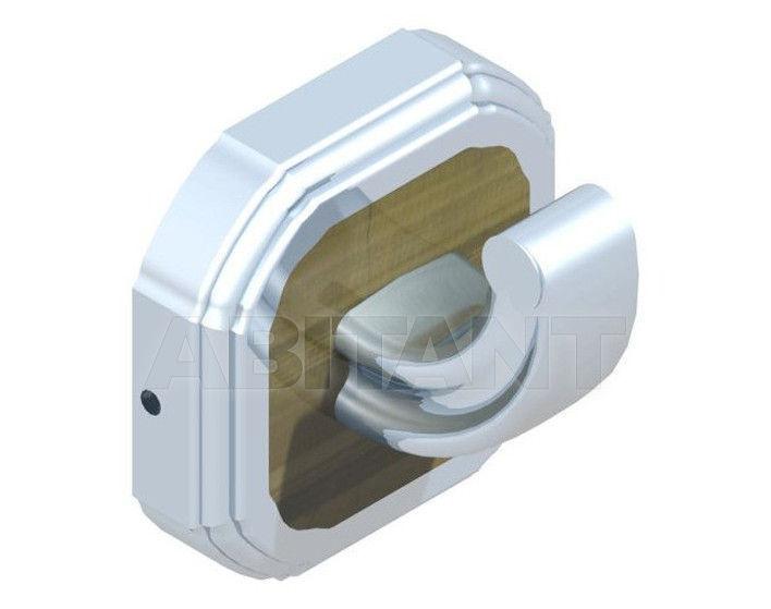 Купить Крючок THG Bathroom A3P.508 Venezia Tiger Eye