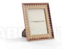 Купить Рамка для фото Le Porcellane  Classico 02833