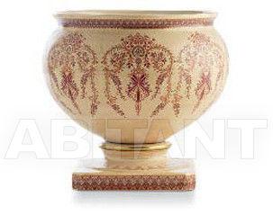 Купить Ваза Le Porcellane  Classico 02810