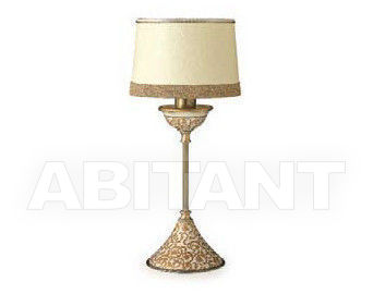 Купить Лампа настольная Le Porcellane  Classico 02670
