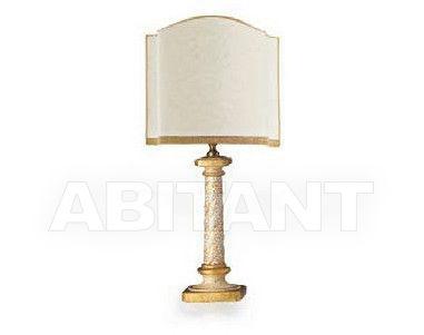 Купить Лампа настольная Le Porcellane  Classico 02581