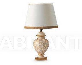 Купить Лампа настольная Le Porcellane  Classico 02579