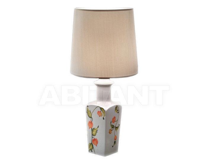 Купить Лампа настольная Ferroluce Portofino CL24 TA