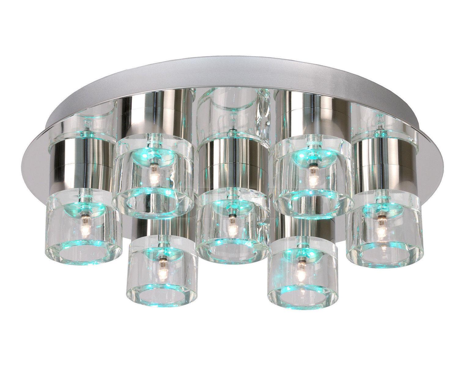 Купить Светильник TABU-LED Lucide  Modern 32151/27/11