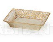 Купить Посуда декоративная Le Porcellane  Classico 02590