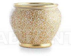Купить Ваза Le Porcellane  Classico 02831
