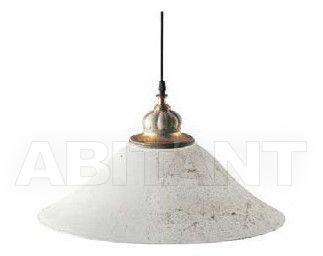Купить Светильник Le Porcellane  Classico 02383