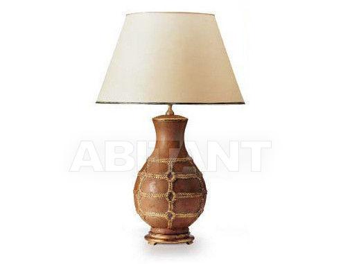 Купить Лампа настольная Le Porcellane  Classico 02416