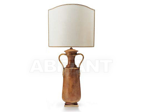 Купить Лампа настольная Le Porcellane  Classico 02417