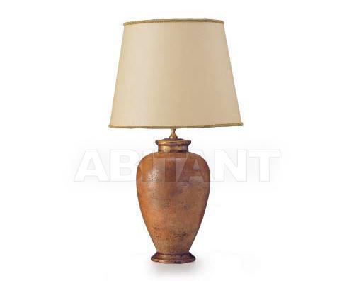 Купить Лампа настольная Le Porcellane  Classico 02429