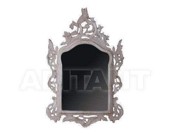 Купить Зеркало настенное IC DESIGNS by Isabella Costantini Aprile 2011-2013 11/0443