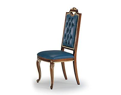Купить Торшер Le Porcellane  Classico 5625