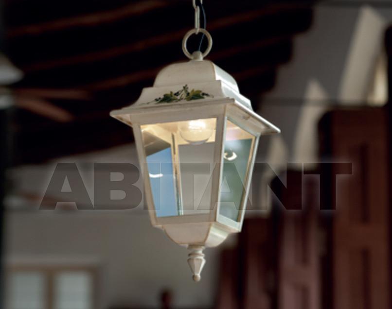 Купить Светильник Ferroluce Genova A106 SO