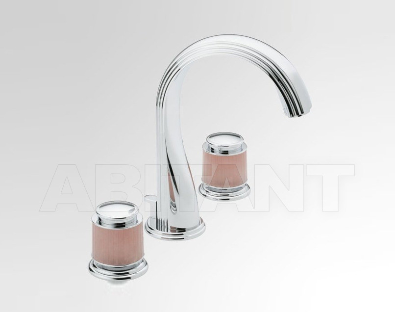 Купить Смеситель для биде THG Bathroom A9D.2151 Jaipur Rose quartz
