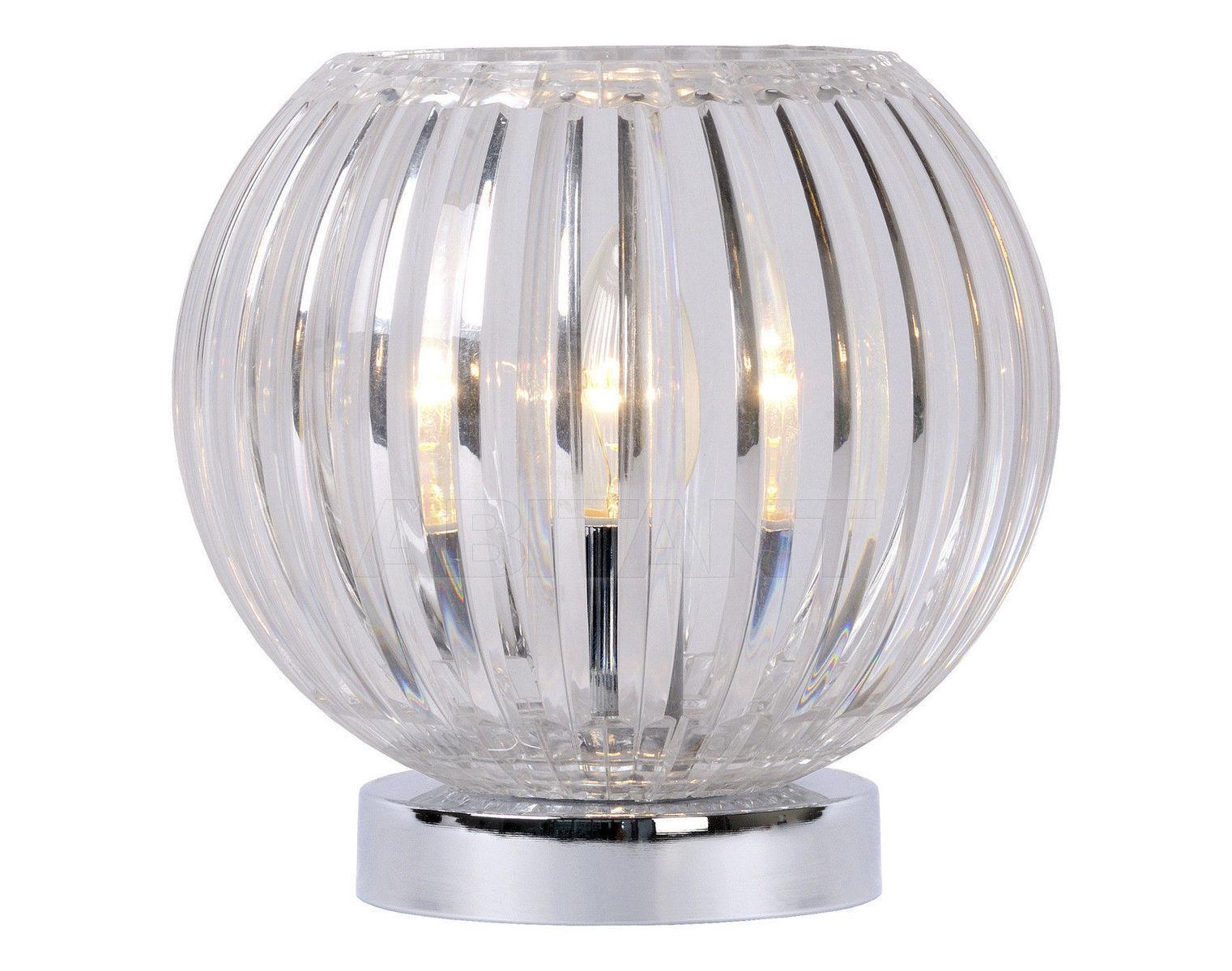 Купить Лампа настольная ZEJA Lucide  Modern 18518/01/11