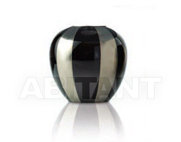 Купить Ваза Le Porcellane  Home And Lighting 5391
