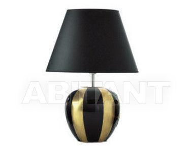 Купить Лампа настольная Le Porcellane  Home And Lighting 5372