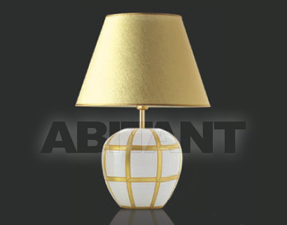 Купить Лампа настольная Le Porcellane  Home And Lighting 5371