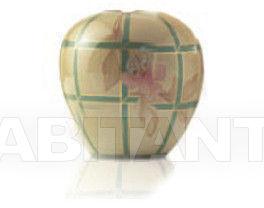 Купить Ваза Le Porcellane  Home And Lighting 5386