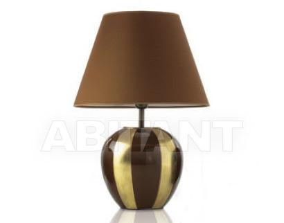 Купить Лампа настольная Le Porcellane  Home And Lighting 5361