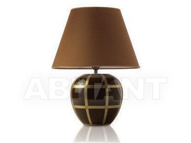 Купить Лампа настольная Le Porcellane  Home And Lighting 5362