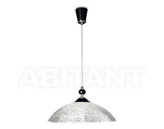 Купить Светильник Le Porcellane  Home And Lighting 5447