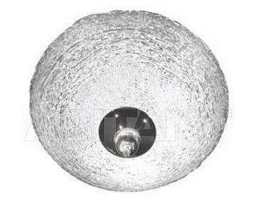 Купить Светильник Le Porcellane  Home And Lighting 5446