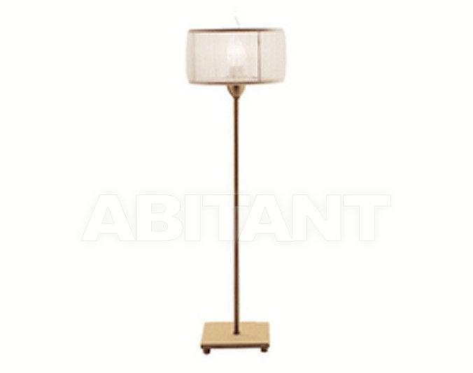 Купить Лампа настольная Baga-Patrizia Garganti Contemporary (baga) 5180