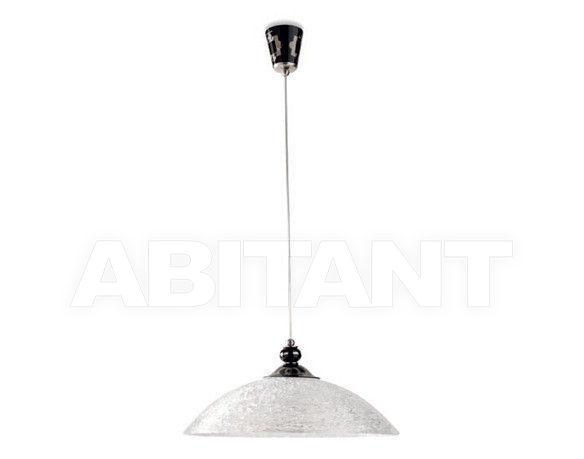 Купить Светильник Le Porcellane  Home And Lighting 5569/NP