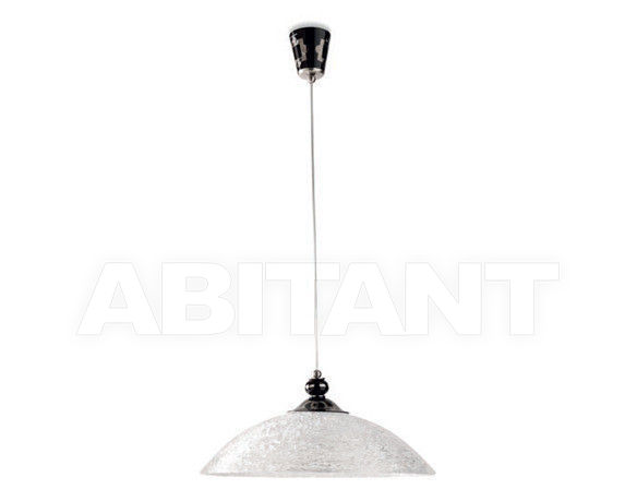 Купить Светильник Le Porcellane  Home And Lighting 5568/NP