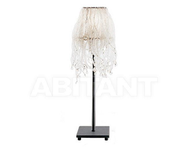 Купить Лампа настольная Baga-Patrizia Garganti Contemporary (baga) 5034