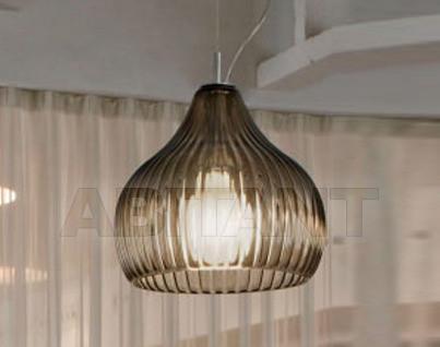 Купить Светильник Sylcom s.r.l. Stile 2540 FU