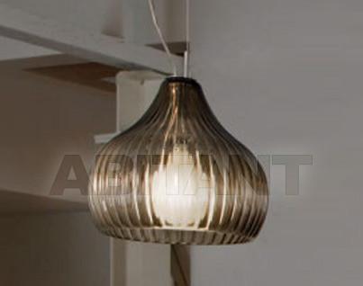 Купить Светильник Sylcom s.r.l. Stile 2541/32 FU