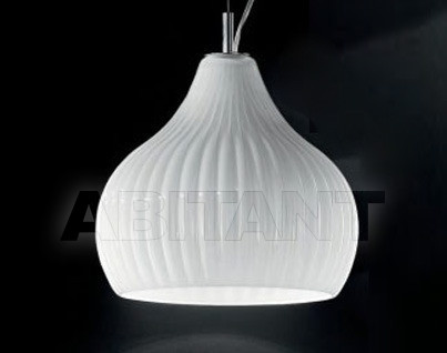 Купить Светильник Sylcom s.r.l. Stile 2541/32 BL