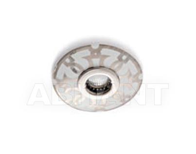 Купить Встраиваемый светильник Le Porcellane  Home And Lighting 5573/BP
