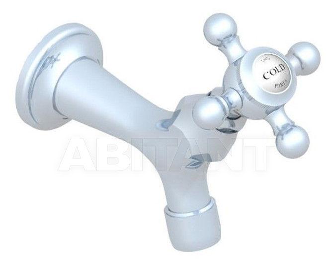 Купить Смеситель для раковины THG Bathroom G25.166/C 1900