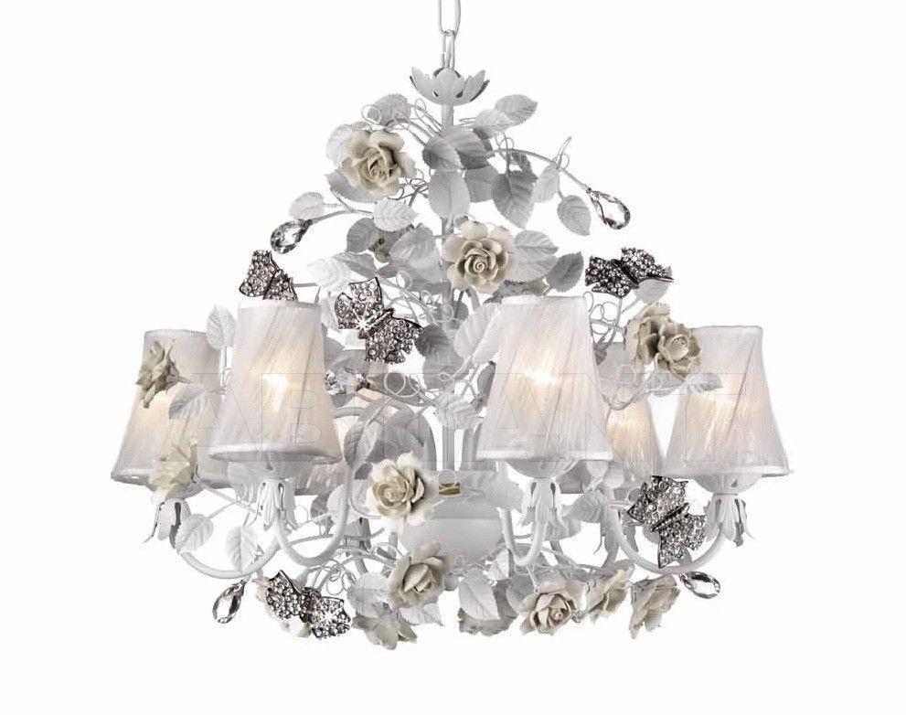 Купить Люстра Villari Home And Lights 4210316-618