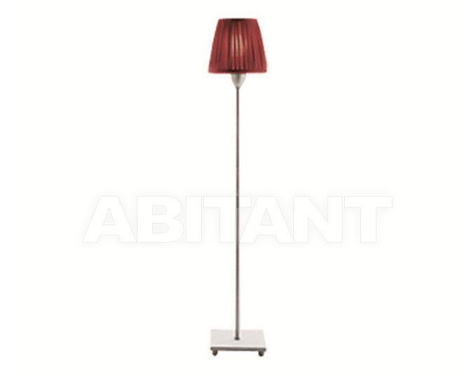Купить Лампа настольная Baga-Patrizia Garganti Contemporary (baga) 5052
