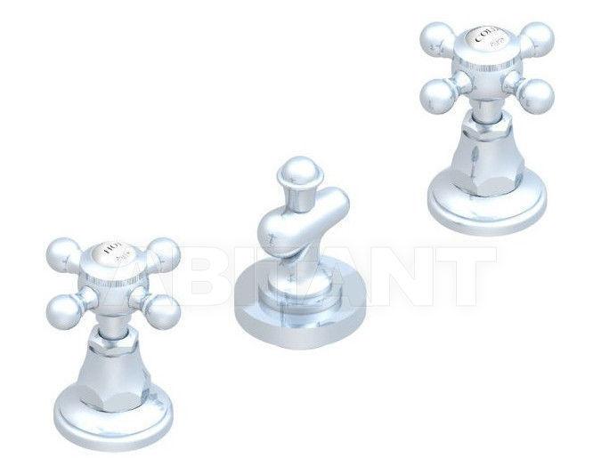 Купить Смеситель для биде THG Bathroom G25.207 1900