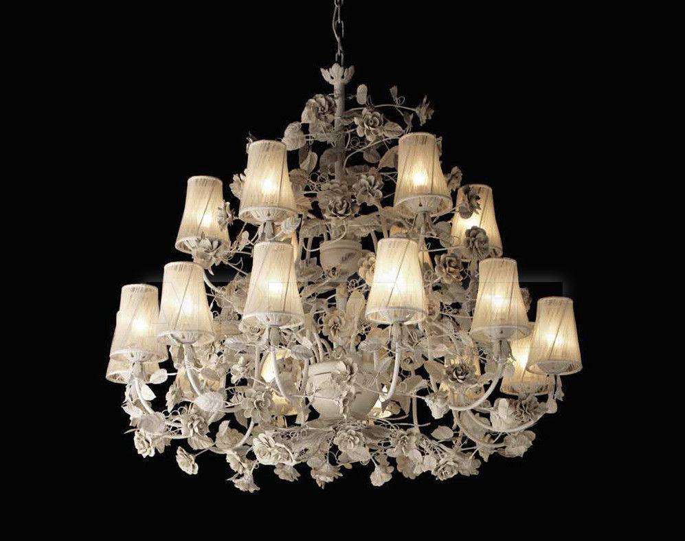 Купить Люстра Villari Home And Lights 4200455-101