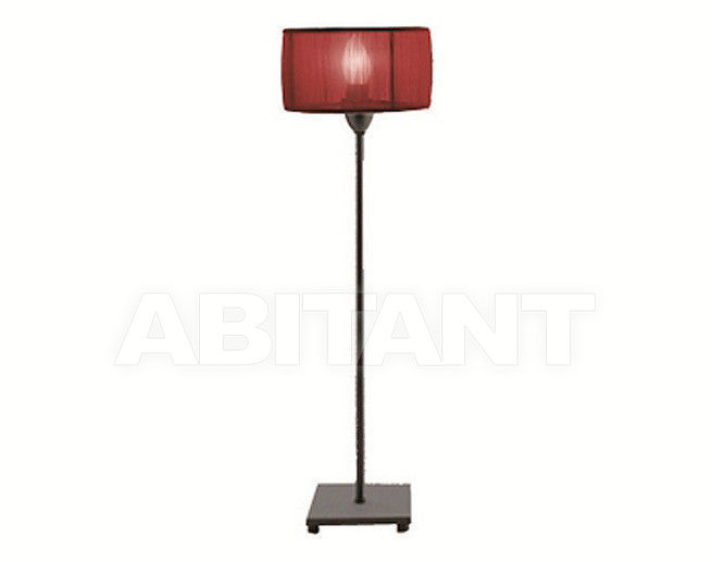 Купить Лампа настольная Baga-Patrizia Garganti Contemporary (baga) 5144