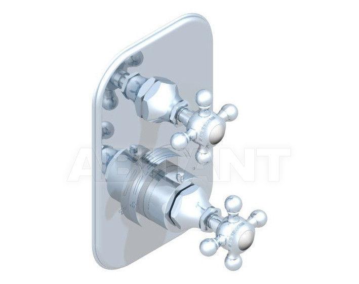 Купить Смеситель термостатический THG Bathroom G25.5300B 1900