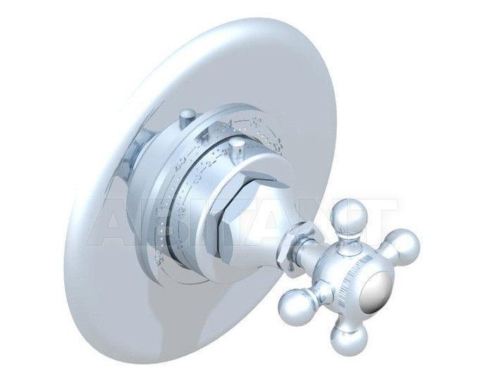 Купить Смеситель термостатический THG Bathroom G25.15EN16EM 1900