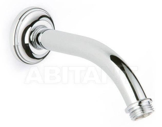 Купить Душевой кронштейн THG Bathroom G25.82 1900